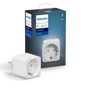 Philips Hue Smart-stekker