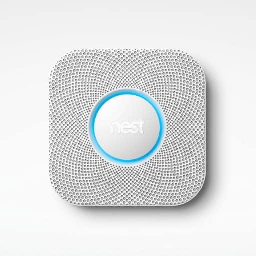 Nest Protect Slimme Rookmelder