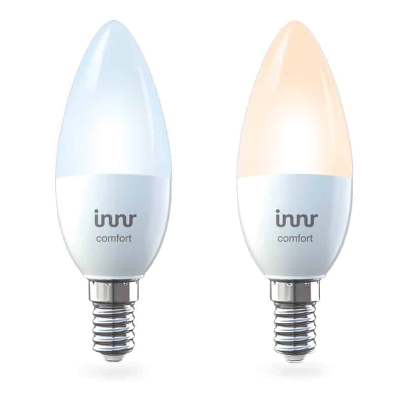 Innr Candle Comfort E14 Z3.0