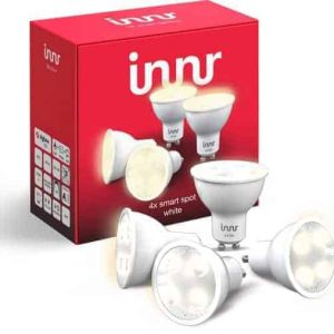 Innr RS 225 white 4-pack