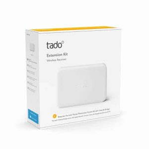 Tado V3+ Extension Kit
