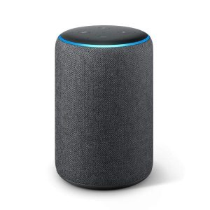 Amazon Echo Plus 3e generatie (1)