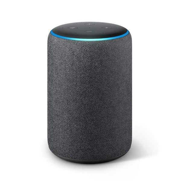 Amazon Echo Plus 3e generatie (1)