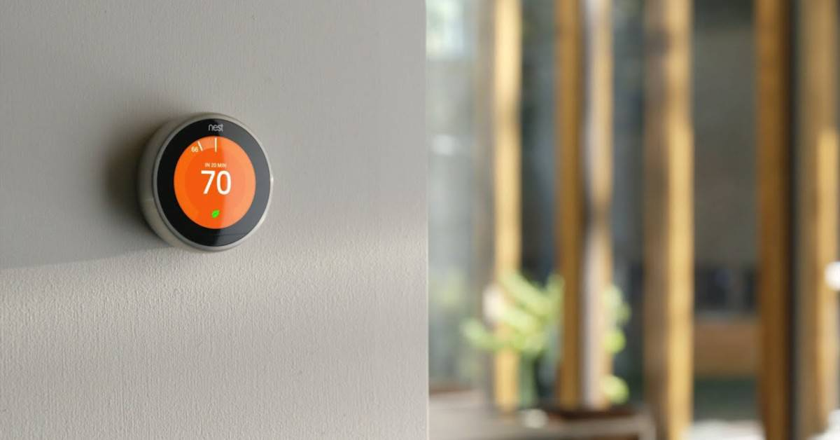 Google Nest Learning V3 VS Tado V3+ (1)