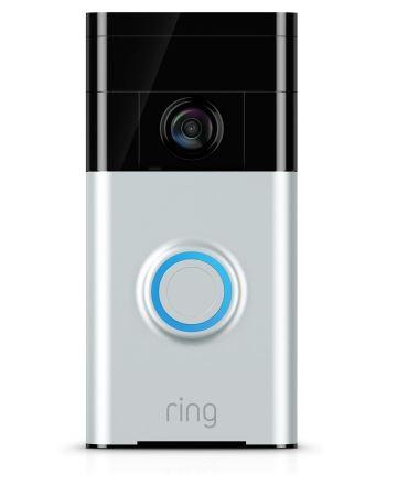 Ring video 1