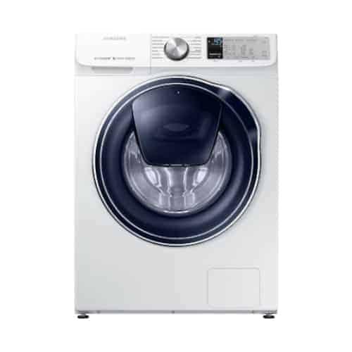 Samsung Add Wash - WW10N642RPA