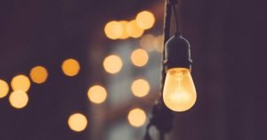Slimme verlichting Action